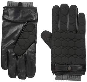 Ted Baker Modcut Gore-Tex Gloves