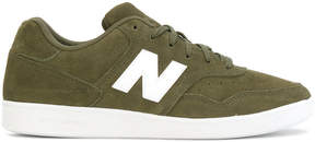 New Balance 288 Suede sneakers