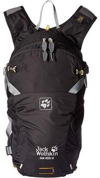 Jack Wolfskin - Ham Rock 16 Backpack Bags