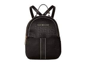 Tommy Hilfiger Raina Backpack Backpack Bags