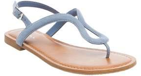 Merona Women's Davinia Thong Sandals