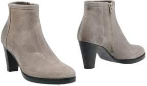 A.F.Vandevorst Ankle boots