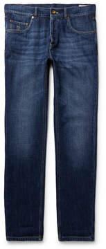 Brunello Cucinelli Denim Jeans