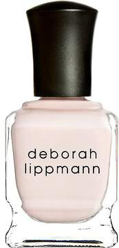 Deborah Lippmann Women's A Fine Romance Nail Polish
