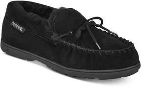 BearPaw Women's Mindy Moccasin Slippers