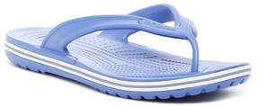 Crocs CrocBand LoPro Flip Flop (Women)