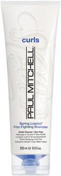 Paul Mitchell Paul Mitchel Spring Loaded Frizz Fighting Shampoo - 8.5