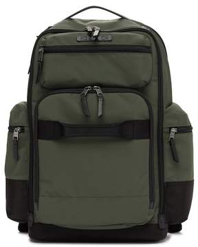 Tumi Alivington Nylon Backpack