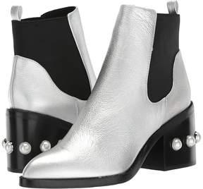 Sol Sana Victoria Boot Women's Boots