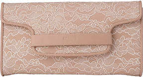 Lk Bennett Laura - clutch with flap