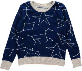 Bobo Choses Sweaters