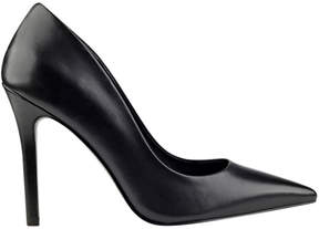 GUESS Blixee Pointed-Toe Pumps