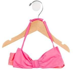 Billieblush Girls' Ombré Two-Piece Swimsuit w/ Tags