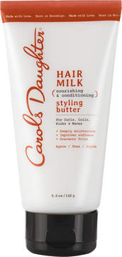 Carol's Daughter Hair Milk Nourishing & Conditioning Styling Butter