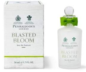 Penhaligon's Blasted Bloom Eau de Parfum