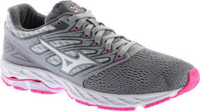 Mizuno Wave Shadow Running Shoe (Women's)