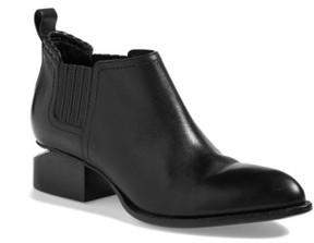 Alexander Wang Women's Kori Boot