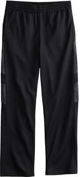 Tek Gear Boys 8-20 Tricot Pants