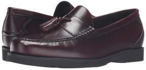 Rockport Modern Prep Tassel Men's Shoes