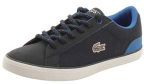 Lacoste Youth Lerond 317 Sneaker.
