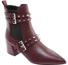 Kendall & Kylie Rad 4 Bootie