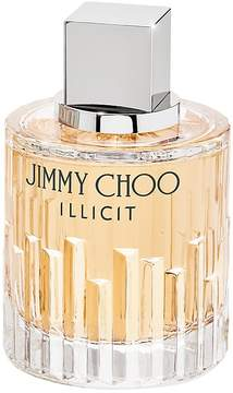 Jimmy Choo Illicit Eau de Parfum 3.3 oz.