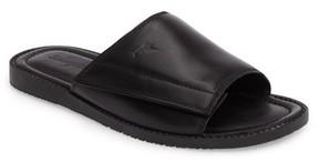 Tommy Bahama Men's Anchors Wharf Slide Sandal