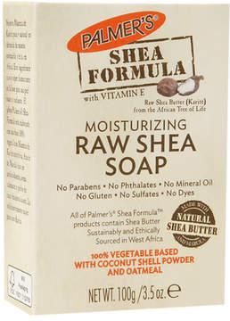 Palmers Shea Formula Soap Bar with Vitamin E