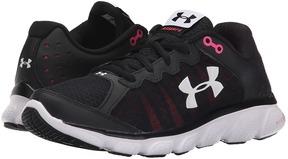 Under Armour UA Micro G Assert 6 Women's Running Shoes