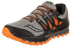 Saucony Men's Xodus 2 Running Shoe.