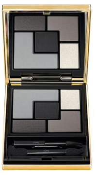 Yves Saint Laurent Couture Palette/0.18 oz.
