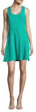 Ali Ro Sleeveless Dress