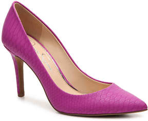 Jessica Simpson Women's Levin Pump