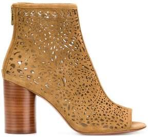 Ash Flirt sandals