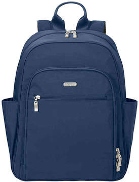 Baggallini Essential Laptop Backpack - Women's