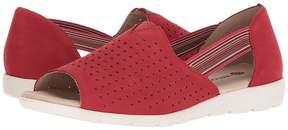 Rieker D1923 Malea 23 Women's Shoes