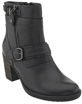 Earth Women's Montana Bootie