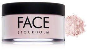 Face Stockholm Loose Powder