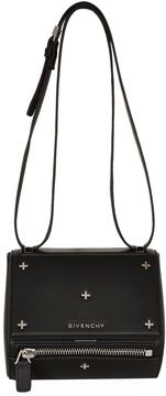 Givenchy Mini Pandora Box Cross Bag