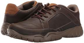 Crocs Swiftwater Hiker Men's Lace up casual Shoes