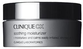 Clinique CX Soothing Moisturizer/1.7 oz.