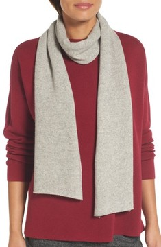 Eileen Fisher Women's Recycled Cashmere Blend Scarf