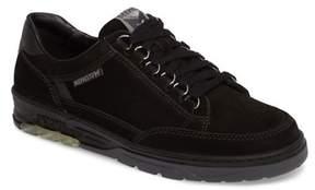 Mephisto Men's Mick Sneaker