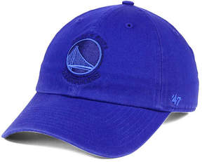 '47 Golden State Warriors Triple Rush Clean Up Cap