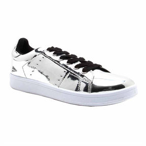 Qupid Mentor Womens Sneakers