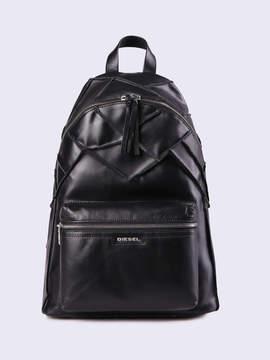 Diesel DieselTM Backpacks P1429 - Black