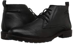 GBX McFee Men's Shoes