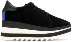 Stella McCartney Sneak-Elyse sneaker