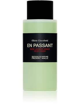 Frédéric Malle Women's En Passant Body Wash