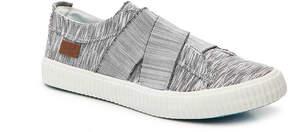 Blowfish Women's Cayo Slip-On Sneaker
